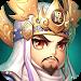 Download 戦国天武 1.1 APK