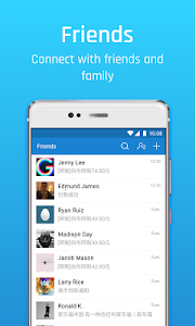 Download Alipay 10.1.35.828 APK