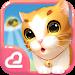 Download 晴天小貓 1.2.56 APK