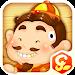 Download 欢乐斗地主(完整版) 1.2.0 APK