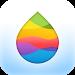 Download 湖畔-暖暖生活 2.2.1 APK