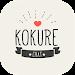 Download 登録無料の友達作りトークアプリKOKURE楽しくひまチャット 1.0.0.0 APK