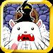 Download 脱出ゲーム モンスターVS勇者 1.0 APK