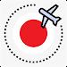 여행일본어