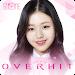 Download 오버히트 1.11.167127 APK
