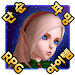 Download 용사는 탐색중R : 쉬운 RPG(방치형&클리커) 1.5.3 APK