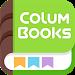 콜롬북스 - 모바일 어학연수