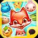 Download 포레스트 매니아 for Kakao 3.9.1 APK