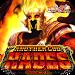 Download [モバ7]アナザーゴッドハーデス 1.0.3 APK