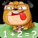 Download Math Dog: quiz it up! 2.0.2 APK