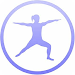 Download 10 Min Daily Yoga 1.0 APK
