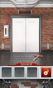 Download 100 Doors 2 1.5.7 APK