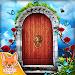 Download 100 Doors Beast Clash 1.0.20 APK