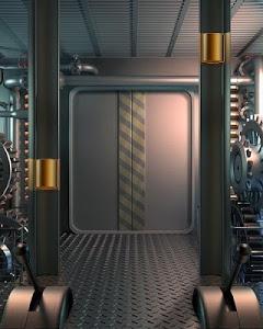 Download 100 Doors Challenge 1.3.3 APK