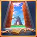 Download 100 Doors: Dare to unlock 1.7.2 APK