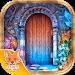 Download 100 Doors Incredible 2 1.6.8 APK
