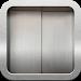 Download 100 Doors Journey 1.0.20 APK