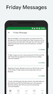 Download Muslim: Prayer Times, Qibla Finder, Quran 4.0.14 APK