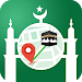 Download Muslim: Prayer Times, Qibla Finder, Quran 4.0.56 APK