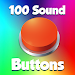 Download 100 Sound Buttons 1.0.8 APK
