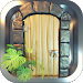Download 100 doors World Of History 2.9 APK