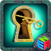 Download 301 Levels - New Room Escape Games 17.2 APK
