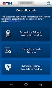 Download MyTIM Mobile 4.4.0 APK