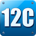 Download 12C Financial Calculator Free 3.1.0 APK