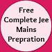 Download Solved 15 Years Jee main Paper + preparation app 3.1.3 APK