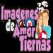 Download +15000 Imagenes de Amor 1.2 APK