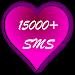 Download ♥ 15000+ Love SMS Messages ♥ 1.0.2.0 APK