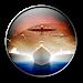 Download 1941: World War Strategy 2.0.6 APK