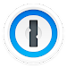 Download 1Password - Password Manager and Secure Wallet 7.0.9 APK