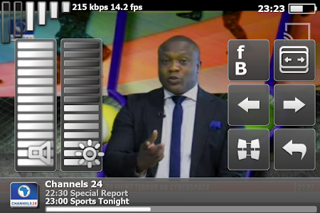 Download 2С TV 3.1.1250 APK