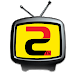 Download 2С TV 3.1.1250 APK