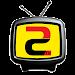 2С TV