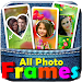All Photo Frames - New Year 2019 Greetings