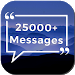 Download 25000 Messages, Quotes, Status, Wishes, Poems 1.10 APK