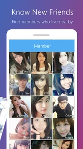 Download 2Date Dating App, Love and matching 4.818 APK