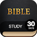Download Bible Study - Study The Bible By Topic 2.6.6 APK