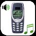 Download 3310 Ringtone old generation - USA - 1.55.5 APK