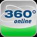 Download 360° online – Die App 18.4.1 APK