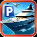 Download 3D Boat Parking Simulator Game 1.46 APK
