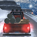 Download 3D Truck Driver and Freight Transportation 1.5 APK
