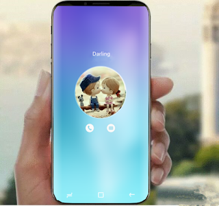 Download 3D Launcher for Galaxy S8 Note8 1.1.8 APK