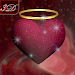 Download 3D Heart Love ❤ 1.1.15 APK