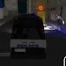 Download 3D Police Truck Parking Game 1.1 APK