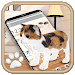 Download 3d cute cat 2.0.16 APK