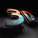 Download 3D Logo Design Services 1.0.34 APK