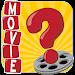Download 4 Pics 1 Movie!  APK